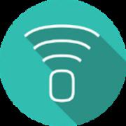 Abilitare HotSpot e WiFi sul cellulare