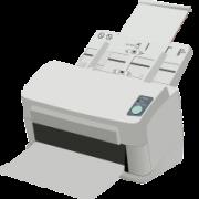 Collegare la stampante