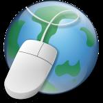 Browser migliorare la navigazione