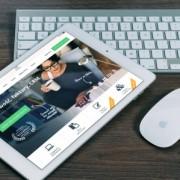 Blinda il tuo iPhone e iPad
