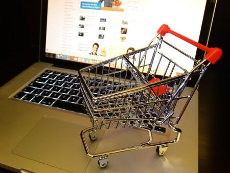 e-commerce sicuro