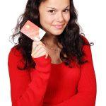 Come ridurre al minimo il danno da furto di identità