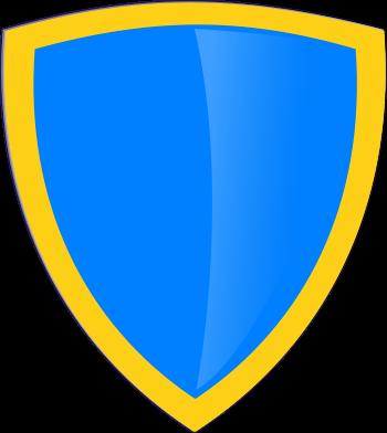 Protezione virus