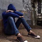 Aiuta i tuoi figli a proteggersi dal Cyberbullismo