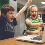 Bambini virtuali: la terrificante verità sugli effetti della tecnologia