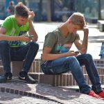 Dispositivi mobili chi ha il controllo?