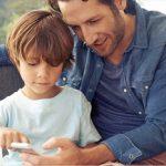 Cosa devi sapere quando tuo figlio vuole aprire un profilo social