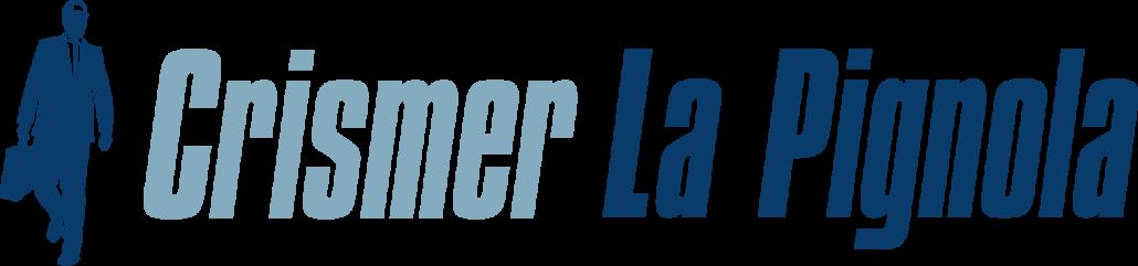 CrismerLaPignola.com – Formazione e Coaching in educazione digitale