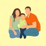 E' possibile diventare un genitore digitale?