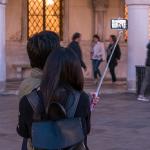 Social network e selfie, perché così tanto amati dai giovani