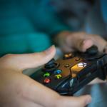 Cosa nascondono veramente i giochi on line?