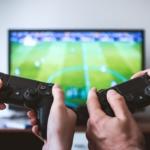 Gaming Disorder e Dipendenza da Internet